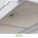 Compacta-76-Blanca-Drija-3