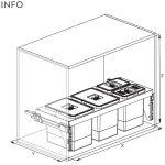 Arte-Cocinas-700b-Fregador-d-min