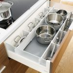 Arte Cocinas-Organizadores-g