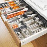 Arte Cocinas-Organizadores-i