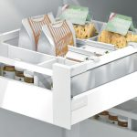 Arte-Cocinas-Tandembox-e-min