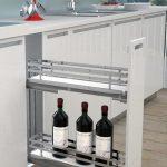 Arte Cocinas-Especiero 150mm-002p-1