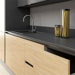 Arte Cocinas-Panama-Muebles-2