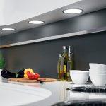 Arte Cocinas-Panama-Muebles-Iluminacion-24