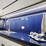 Arte Cocinas-Panama-Muebles-Iluminacion-25