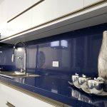 Arte Cocinas-Panama-Muebles-Iluminacion-26